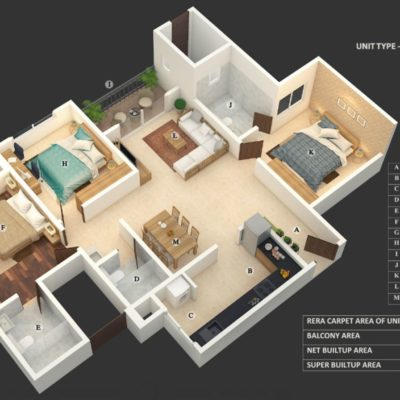 incor-carmel-heights-apartments-plan