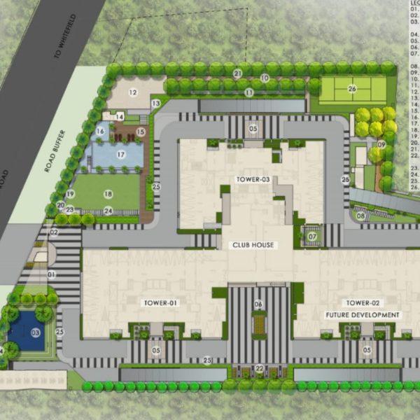 incor-carmel-heights-master-plan